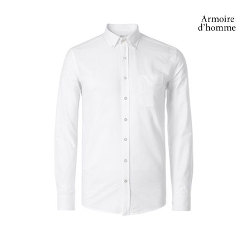 Armoire D'homme Collection Spring 2013