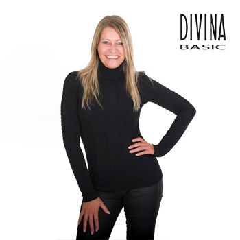 Divina Collection Spring 2013