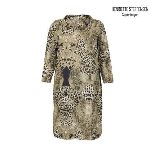 Henriette Collection Autumn 2016