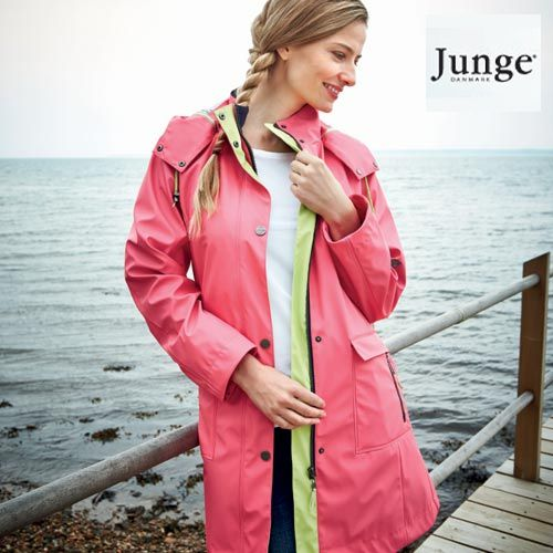 Junge Collection Spring 2013