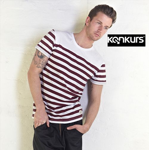 Konkurs Clothing Collection Spring 2014