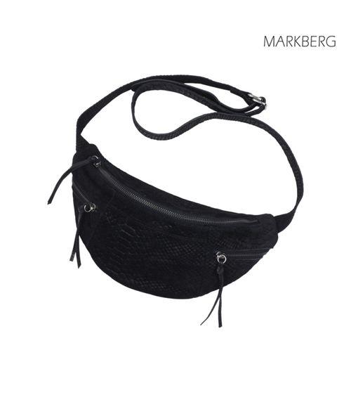Markberg Collection Spring 2013