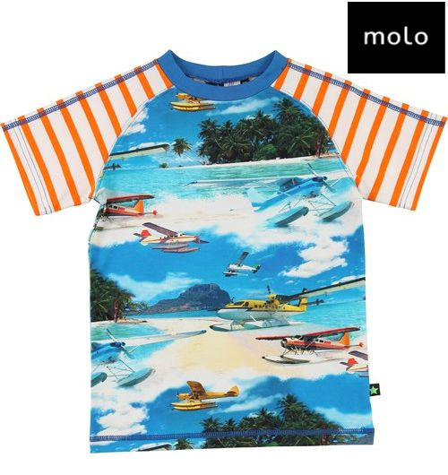Molo Kids Collection Spring 2013
