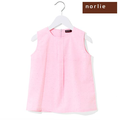 Norlie Collection Spring 2013