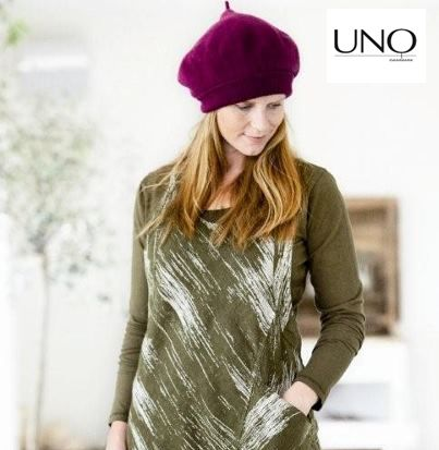 Uno Danmark Collection Spring 2013