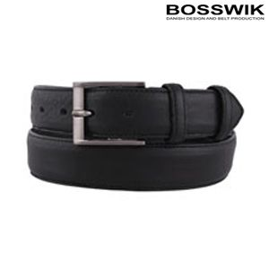 Bosswik Collection Spring 2013