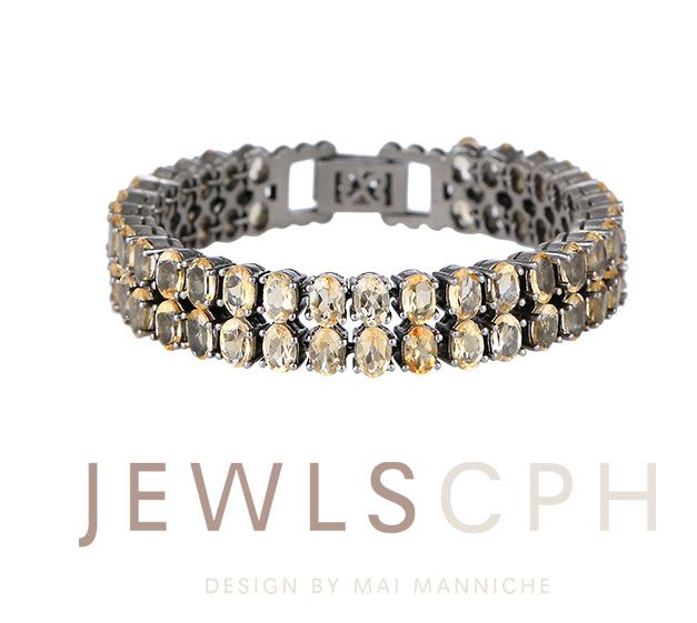 JEWLSCPH Collection  2014