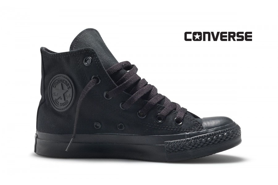 Converse Scandinavia A/S Collection  2014