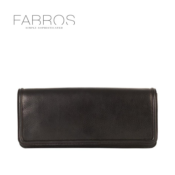 Fabros Collection  2014