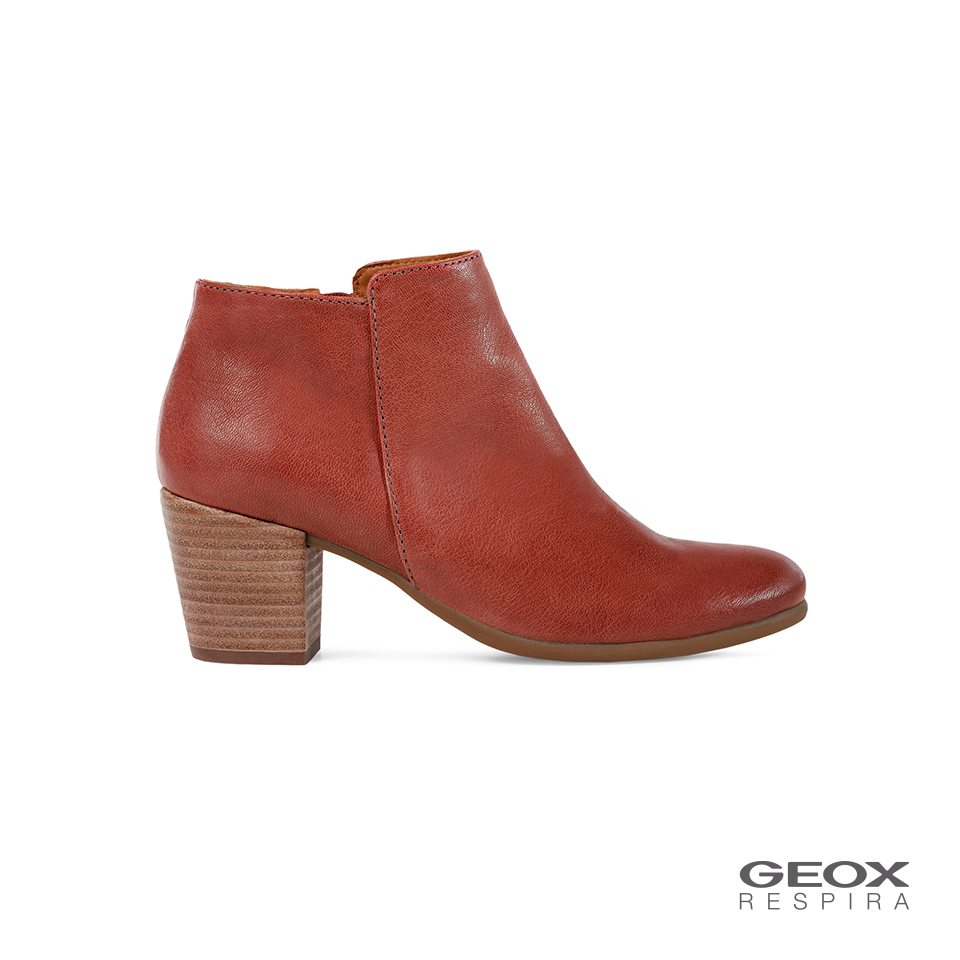 GEOX Collection Spring/Summer 2014