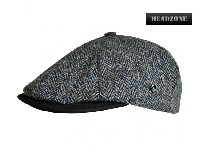 HEADZONE ApS Collection Fall/Winter 2014