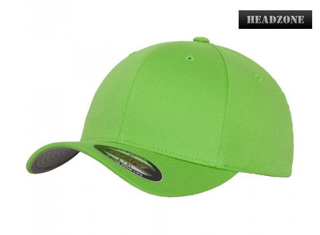 Smartcap Collection Spring/Summer 2014