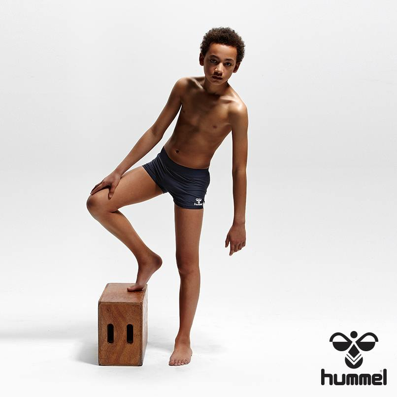 Hummel Collection Spring/Summer 2014