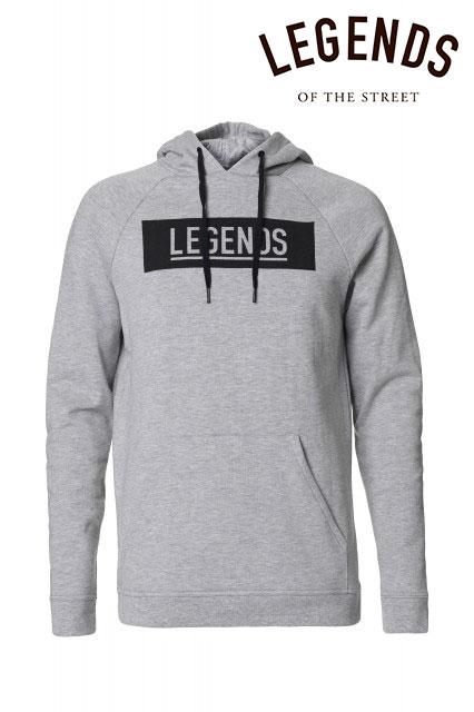 LEGENDS ApS Collection  2014