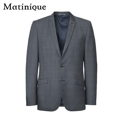 Matinique Collection Autumn 2014
