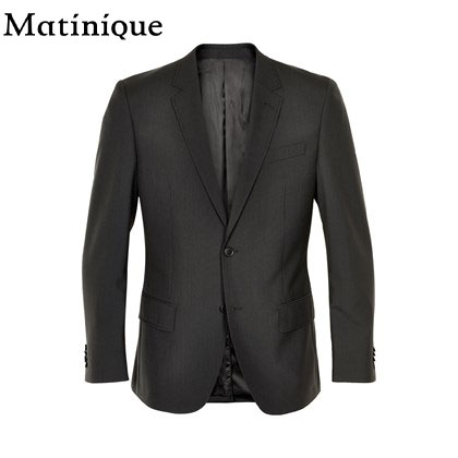 Matinique Collection Winter 2014
