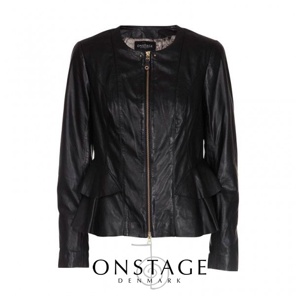 ONSTAGE  Collection Fall/Winter 2014