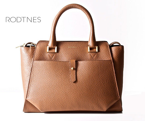 RODTNES Collection  2014