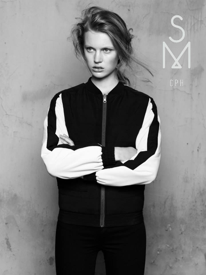 Storm & Marie Collection Spring 2014