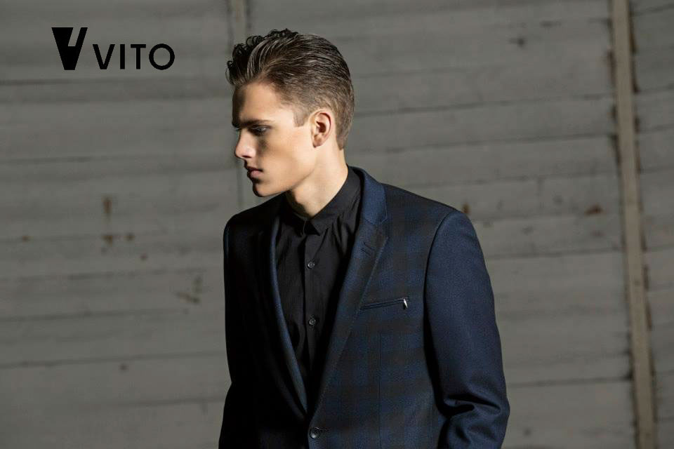 VITO Collection Fall/Winter 2014