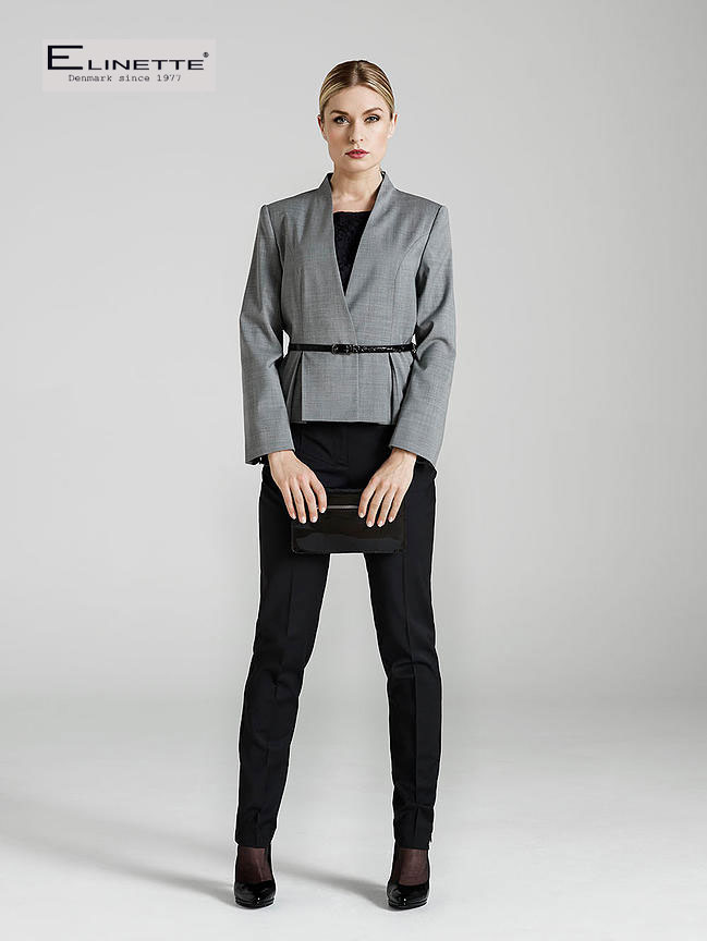 Womens Wear Group 2 ApS Collection Fall/Winter 2014