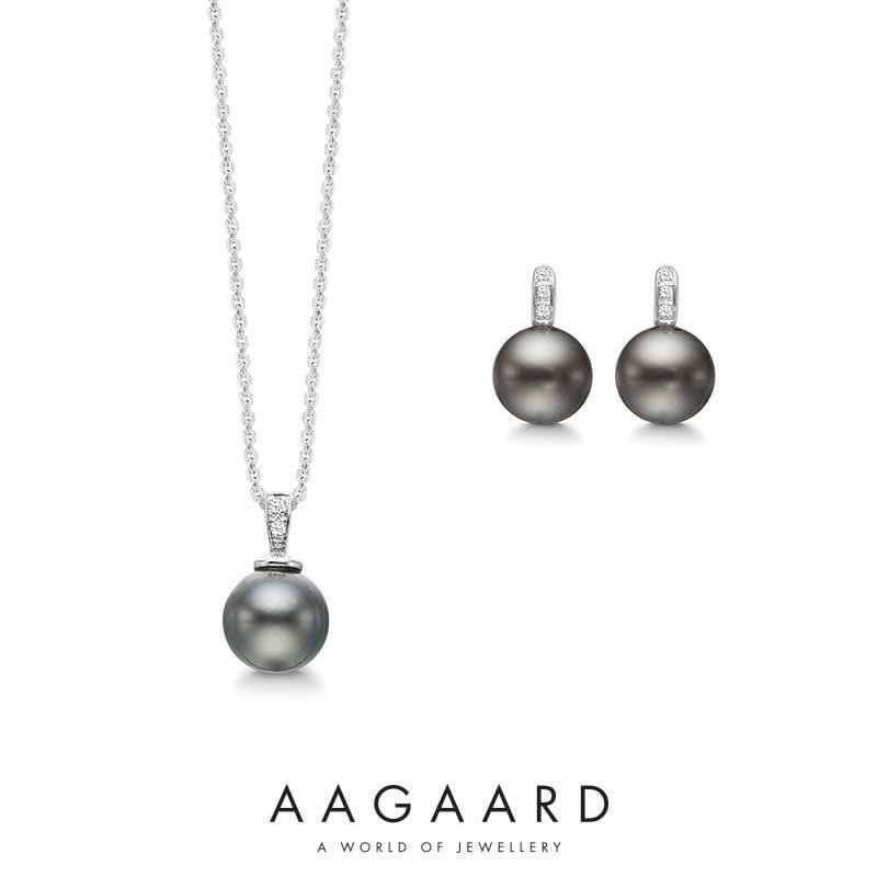 Aagaard Collection Autumn 2014