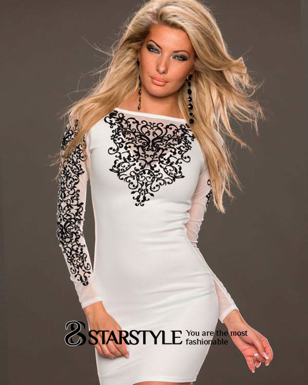 StarStyle Collection Summer 2014