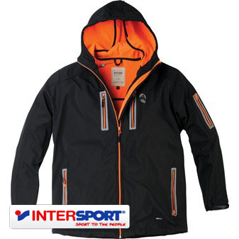INTERSPORT Collection  2014