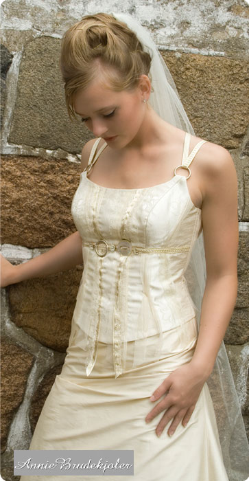 a077d94b45a Annie Brudekjoler - Gedved Women Fashion | Danish Fashion.info