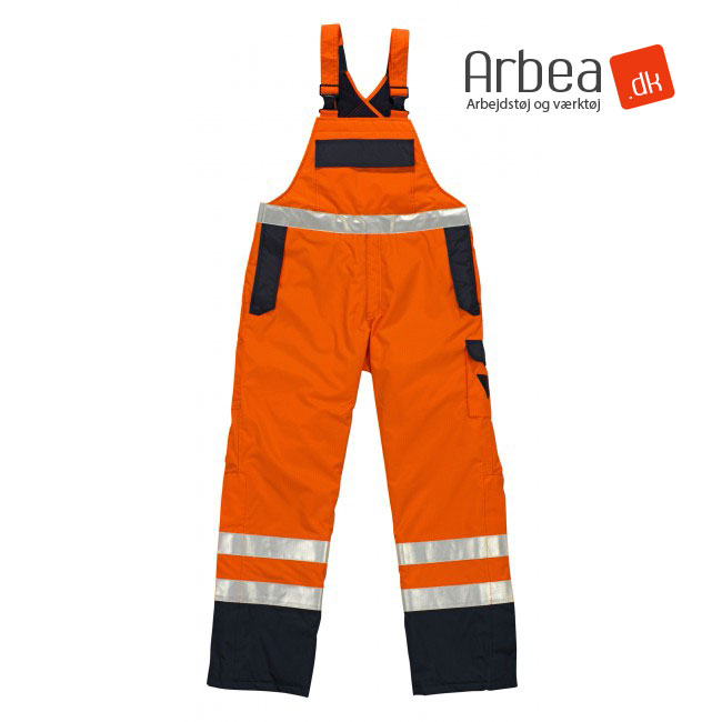 Arbea Collection  2014