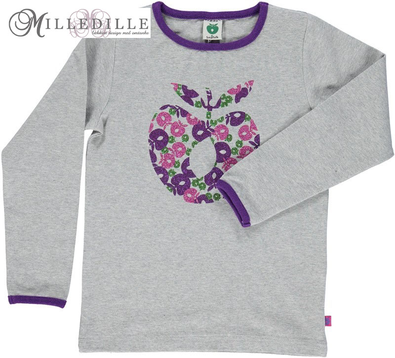 Milledille Collection Spring/Summer 2014