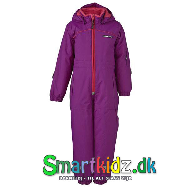 Smartkidz Collection Fall/Winter 2014