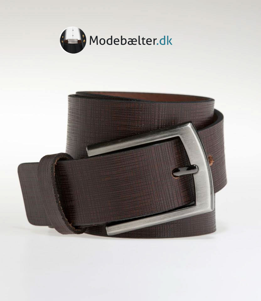 Modebælter Collection  2014