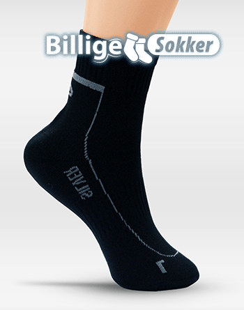 Billigesokker Collection  2014