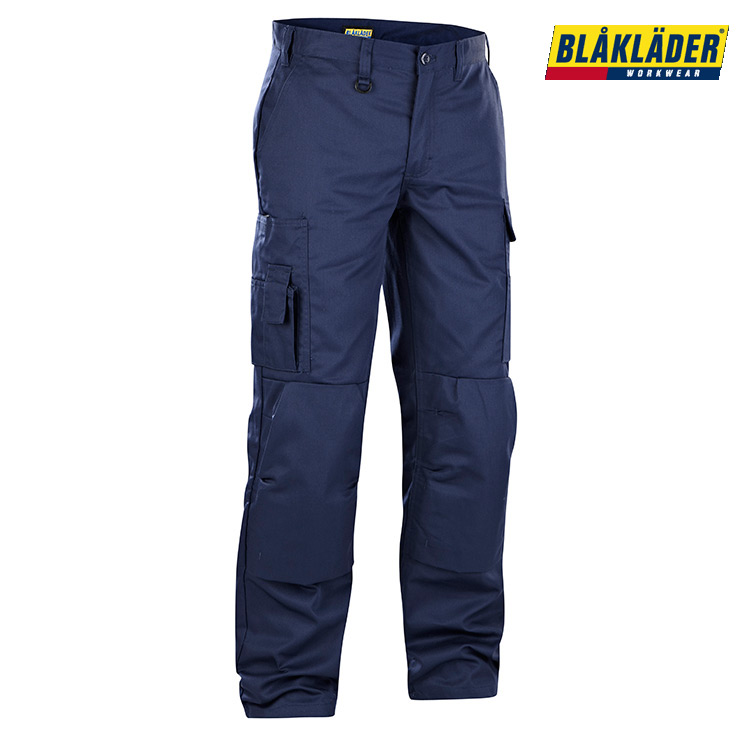 Blåkläder Collection  2014