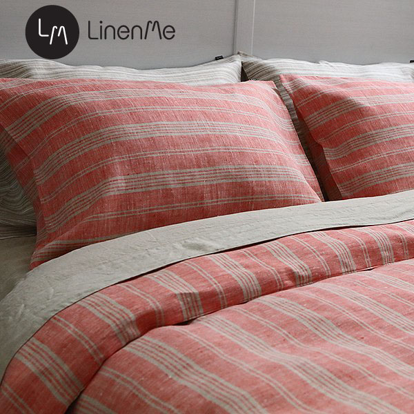 LinenMe Collection  2014