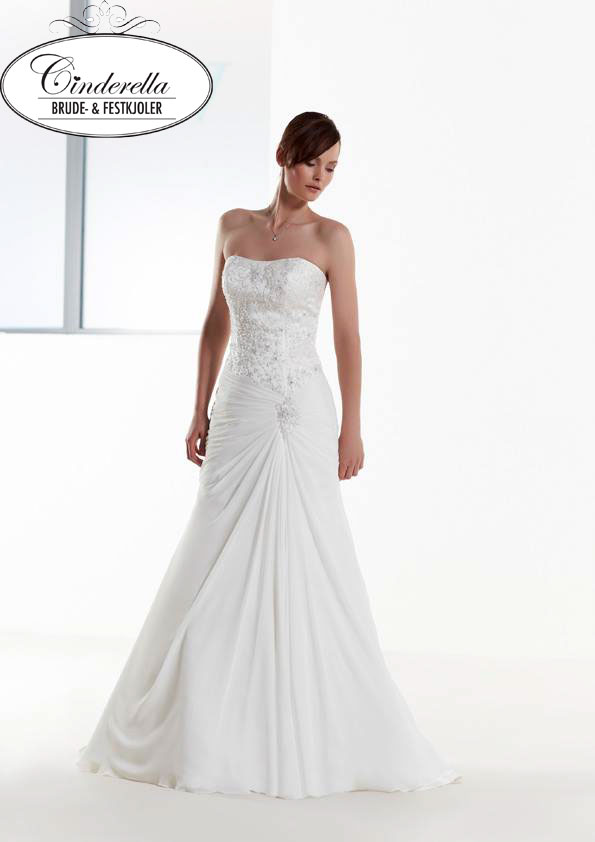 Bridesire Collection  2014