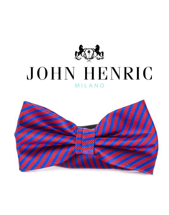 John Henric & Friends Collection  2013