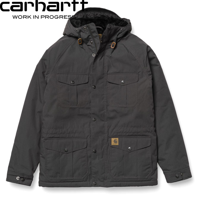Carhartt  Collection  2014