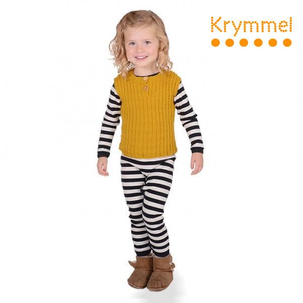Krymmel Børnetøj Collection  2013
