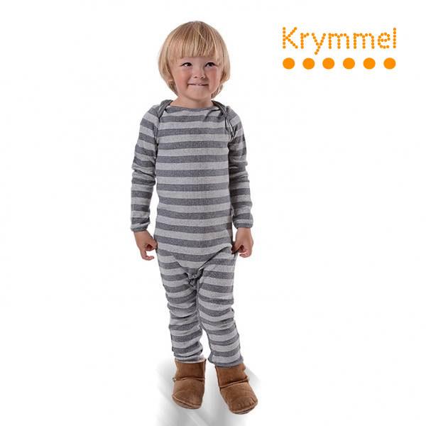 Krymmel Børnetøj