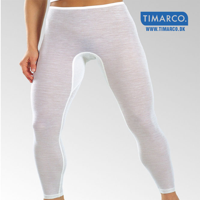 Timarco Collection  2014