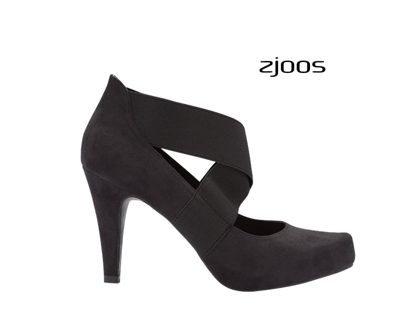Zjoos  Collection  2014
