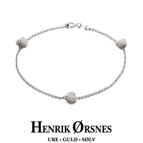 Henrik Ørsnes Collection  2014
