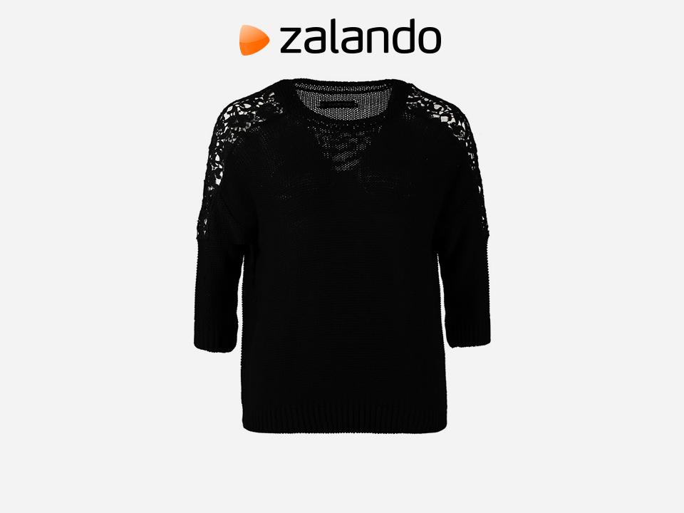 Zalando Kollektion Vår/Sommar 2014