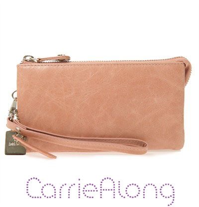 CarrieAlong Collection  2014