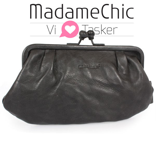 Madamechic Collection  2014