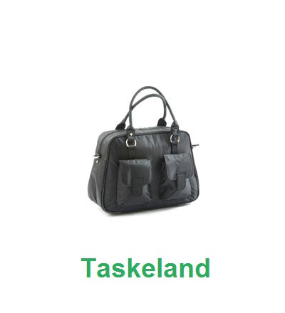 Taskeland Collection  2014