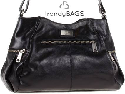 trendyBAGS Collection  2014