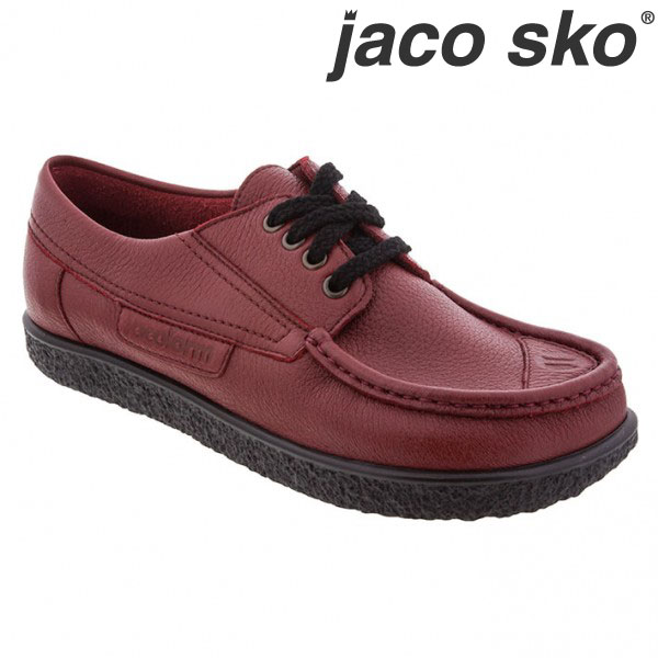 Jaco Sko Collection  2014